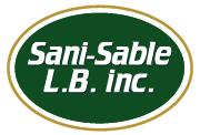 Sani-Sable