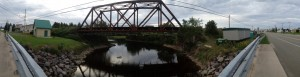 Pont 36.00 Newport